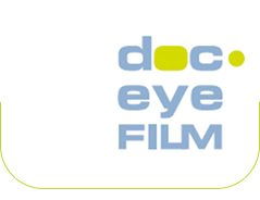 Doc.Eye Film